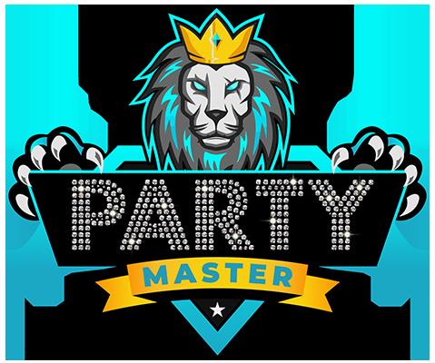 partymaster_logo_lion