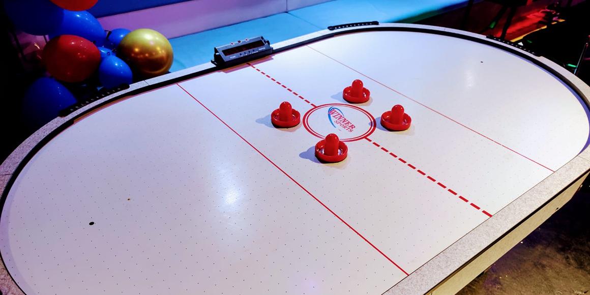 galaxy_airhockey
